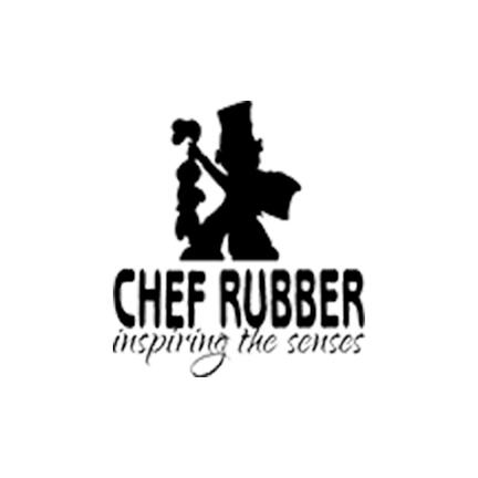 exhibitorLogos_0031_chefRubber.jpg