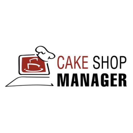 exhibitorLogos_0036_cakeShopManager.jpg