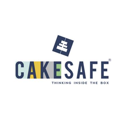 exhibitorLogos_0037_cakeSafe.jpg