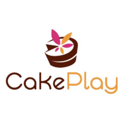 exhibitorLogos_0038_cakePlay.jpg