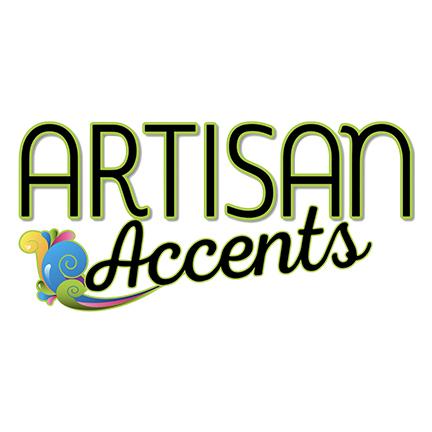 exhibitorLogos_0040_artisanAccents.jpg