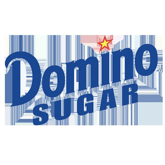 sponsorLogos_0000_Domino.png