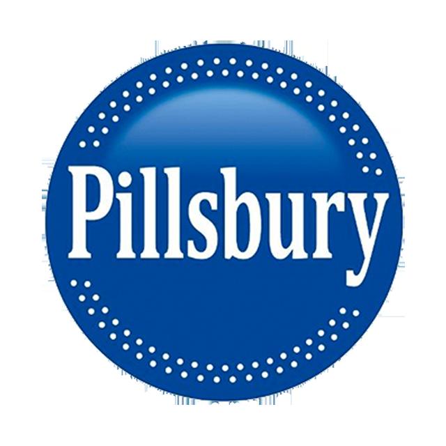 sponsorLogos_0000_Pillsbury.png