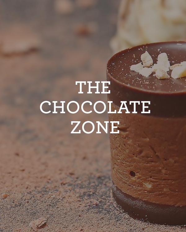 chocolatezone.jpg