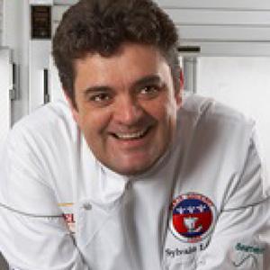 Sylvain Leroy