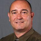 Stuart Lawry   SmithBucklin Management Services