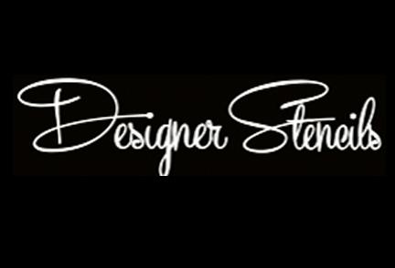 exhibitorLogos_designerStencils.jpg
