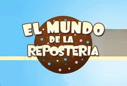 exhibitorLogos_elMundo.jpg