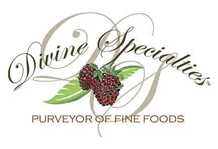 exhibitorLogos_Divine Specialties Logo.jpg