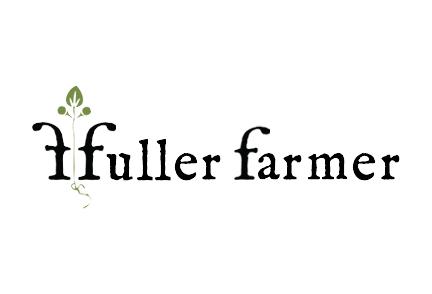 exhibitorLogos_Fuller Farmer.jpg