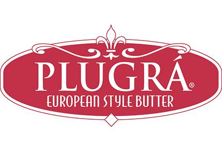 exhibitorLogos__0005_Plugra Logo 2.jpg