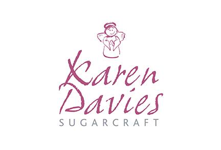 exhibitorLogos__0004_Karen Davies Sugar Craft Logo.jpg