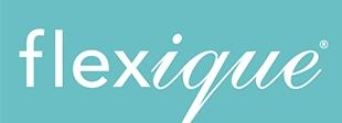 exhibitorLogos_flexique.jpg