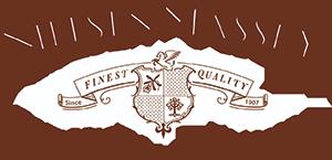 Nielsen Massey