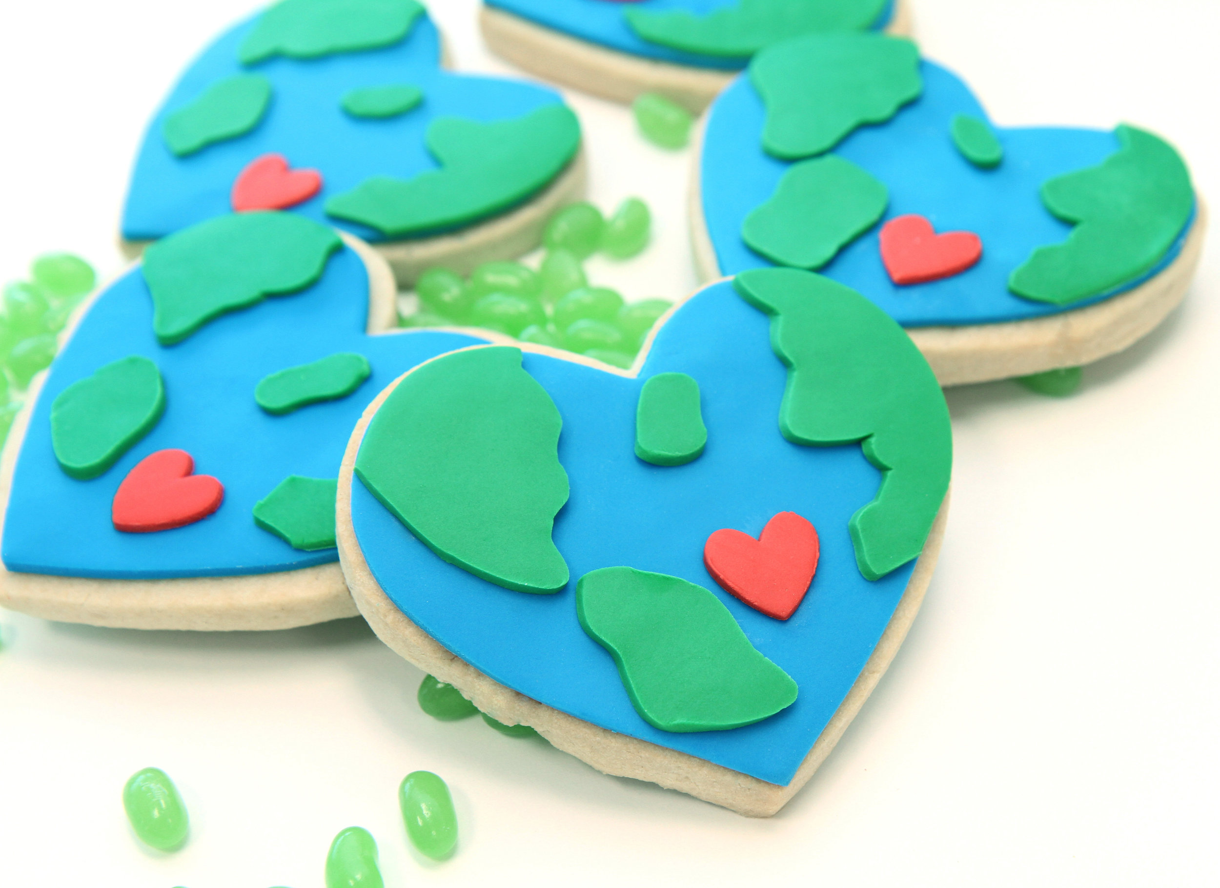earth-cookies-final-2_REV.jpg