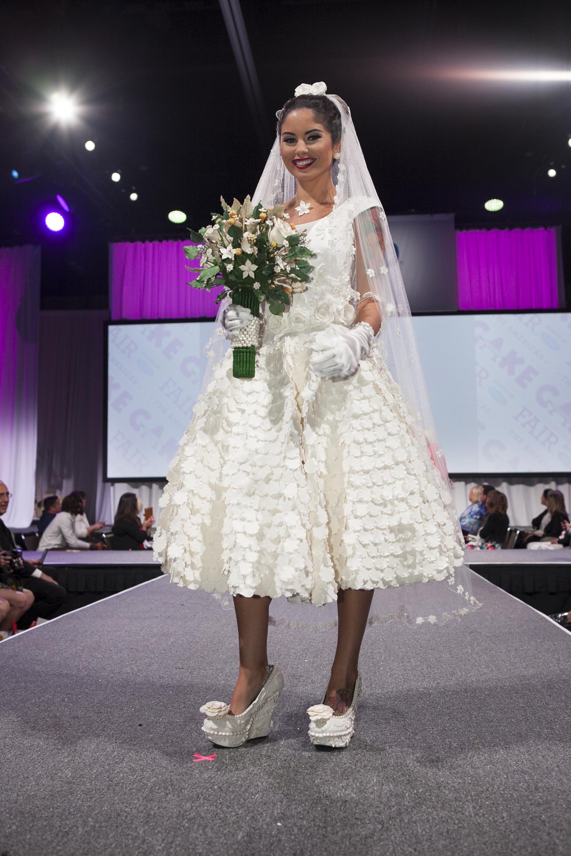 Fashion Manah IMG_9201.jpg
