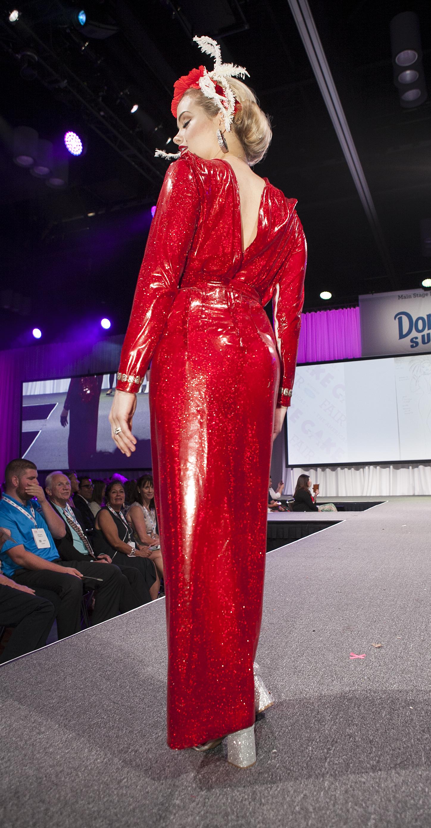 Fashion Marilyn 9193.jpg