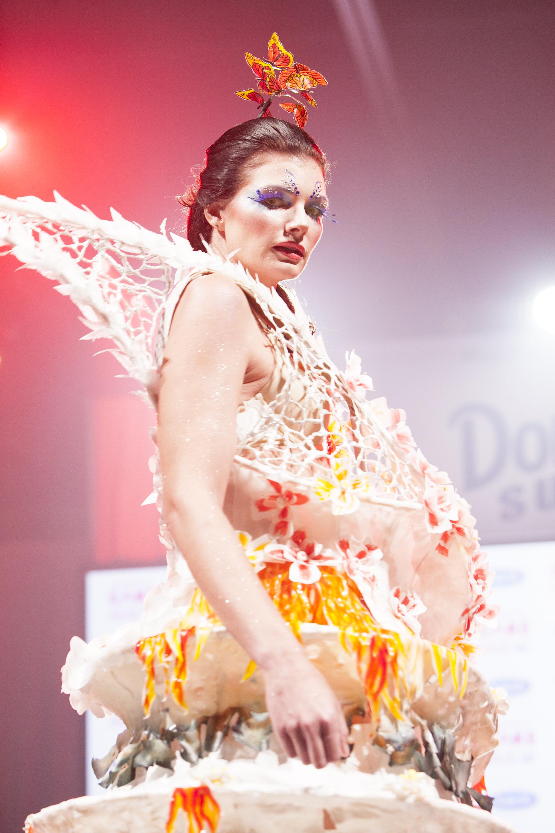 Fashion Hunger 8738.jpg