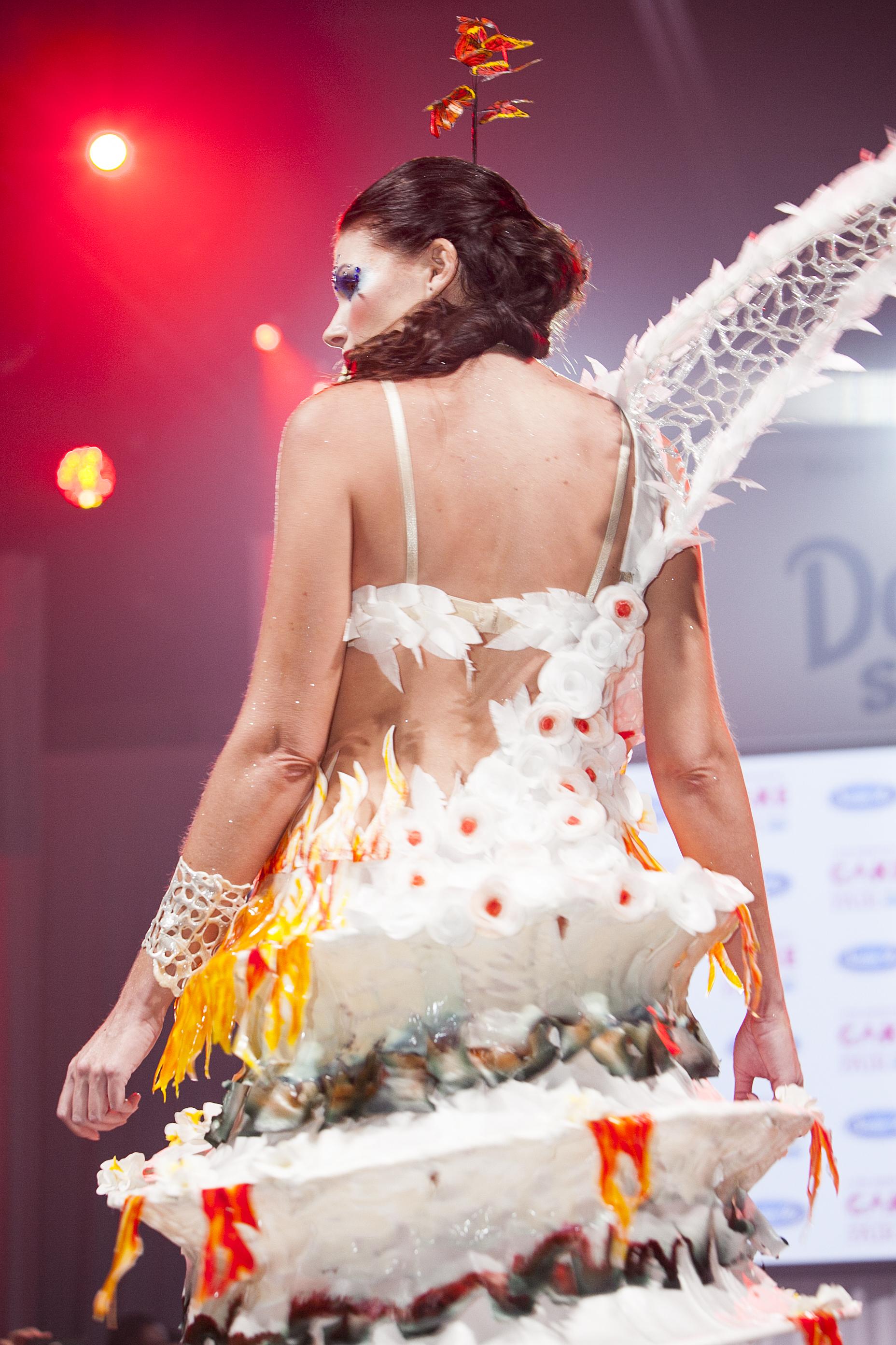 Fashion Hunger 8742.jpg