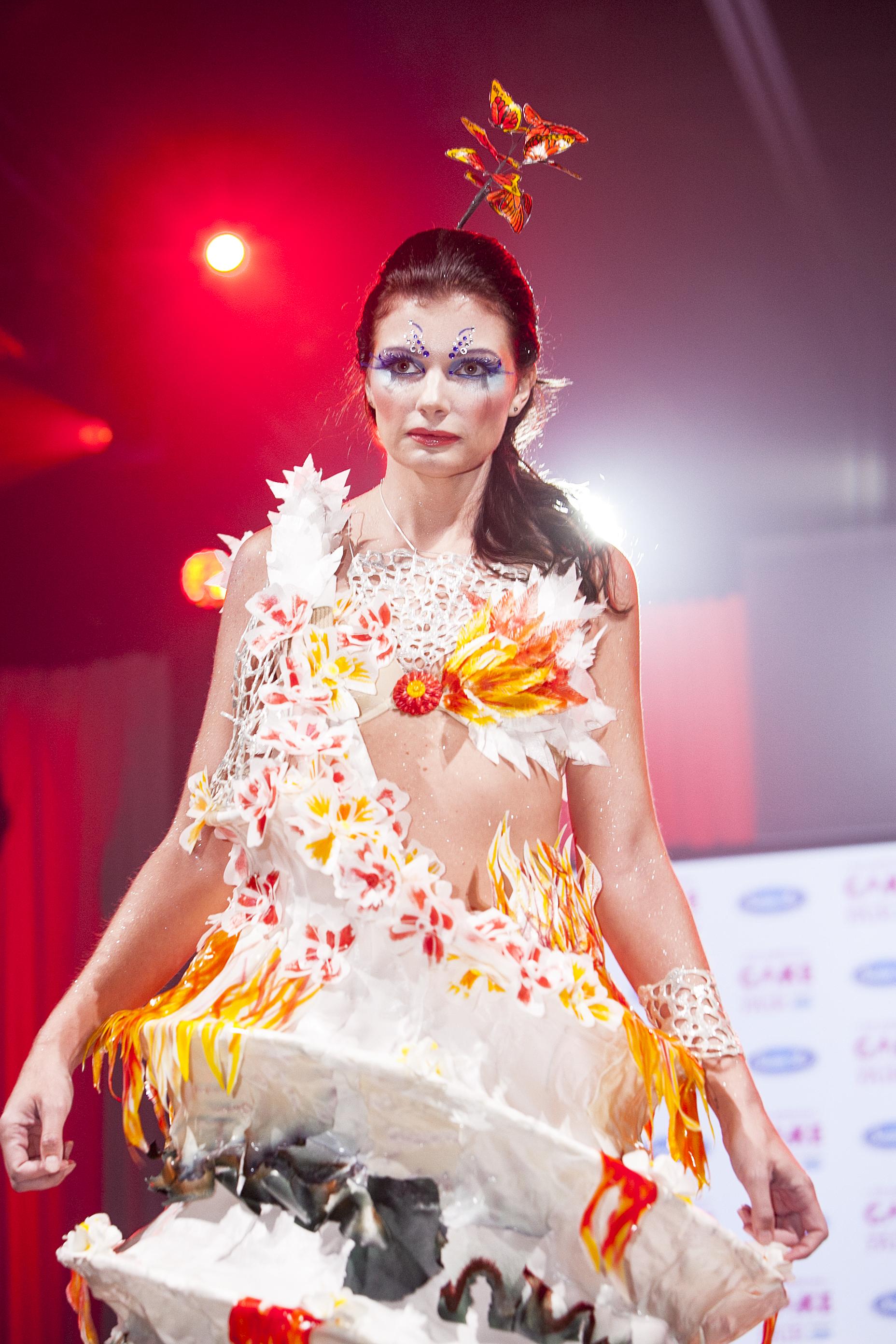 Fashion Hunger 8735.jpg