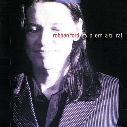 RobbenFord.png