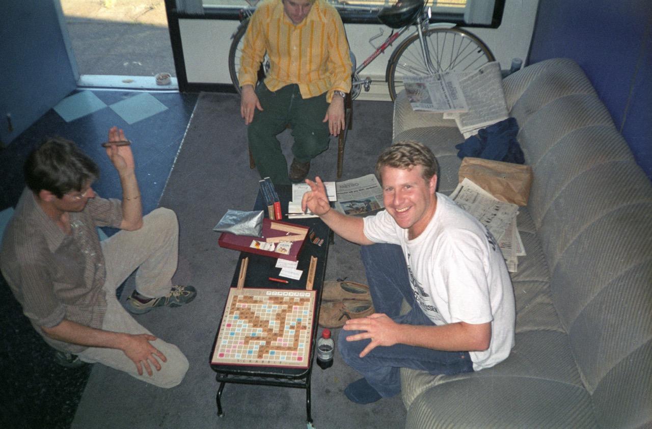 Pavement1999.jpg