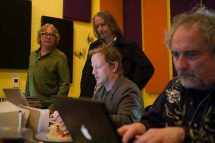 rem_studio2009.jpg