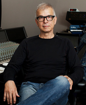 Tony Visconti Desk.jpg