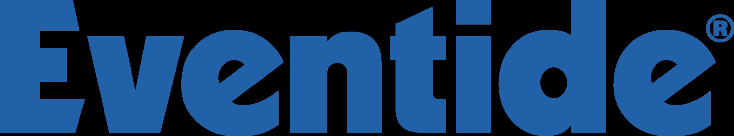Eventide-Logo-Blue.png