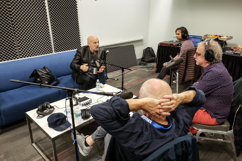 Joe Chiccarelli Interview.jpg