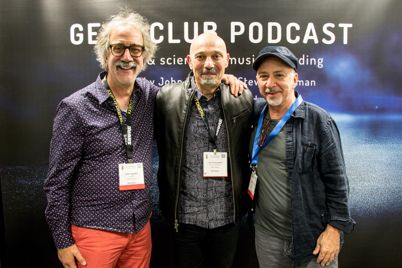 John, Stewart & Joe.jpg