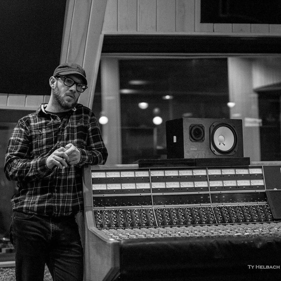 Nick Tveitbakk Pachyderm Studios.jpeg