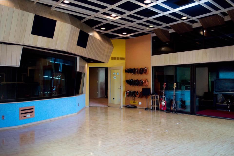 Pachyderm Studio 2.jpeg