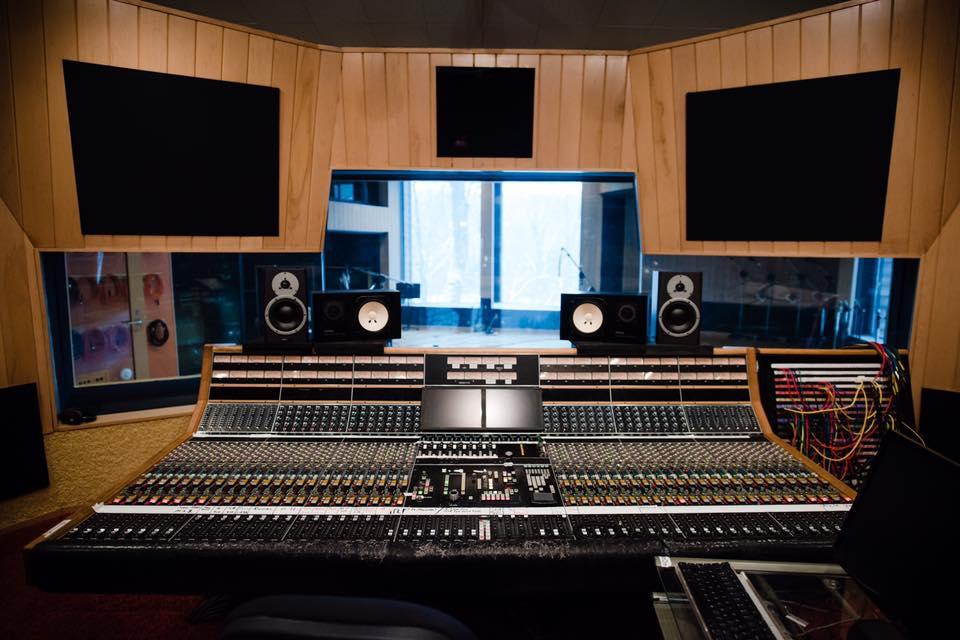 Pachyderm Studios 1.jpeg