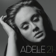 Adele_-_21.png