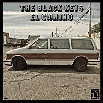black keys el camino.jpg