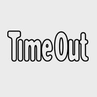 P_TIMEOUT.jpg