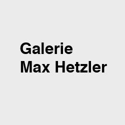 P_GALERIEMAXHETZLER.jpg