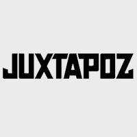 P_JUX.jpg