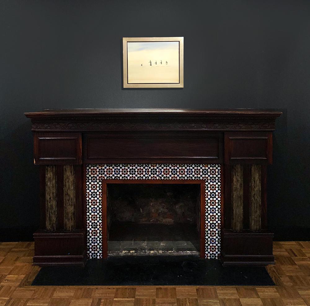 15-Dzama-fireplace.jpg