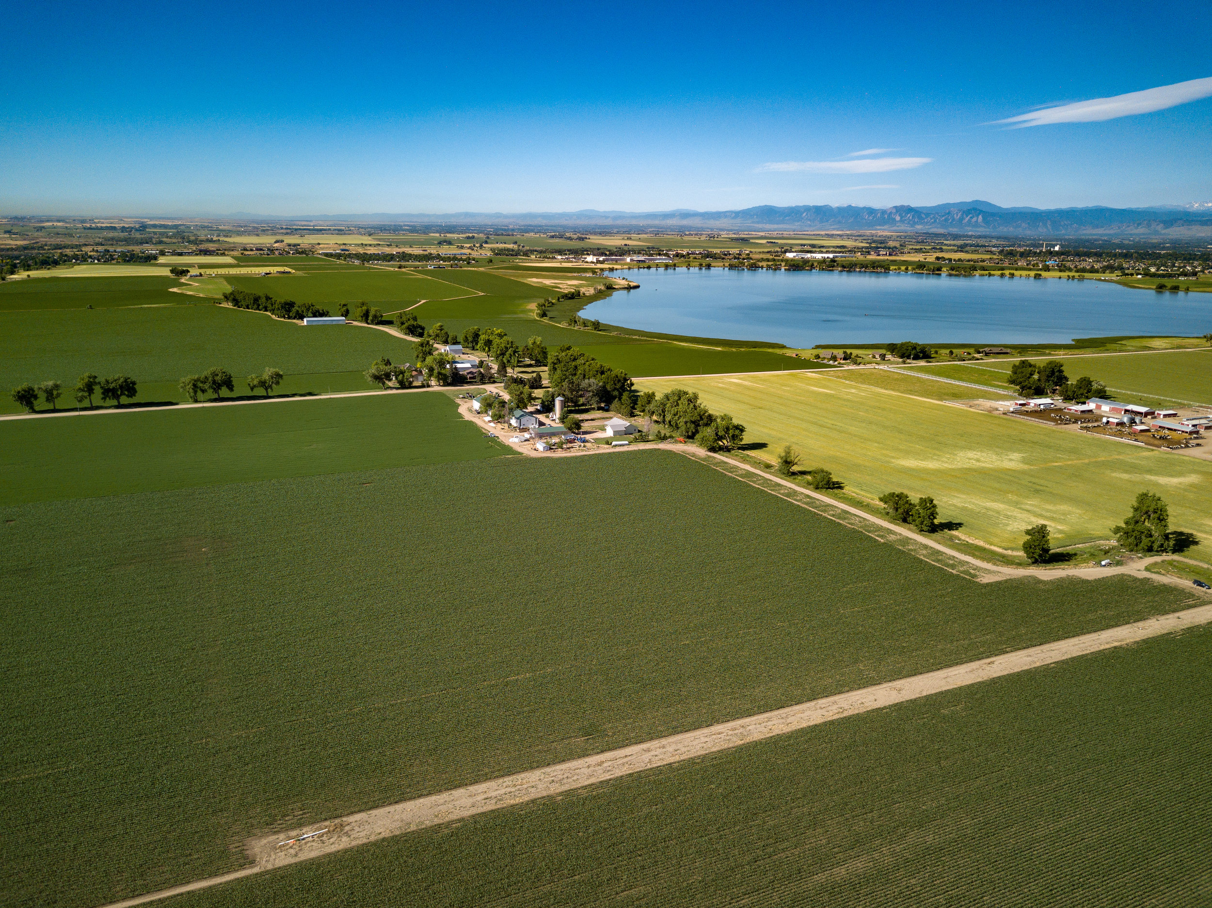 Western Weld County Conservation Easement photo 2.jpg