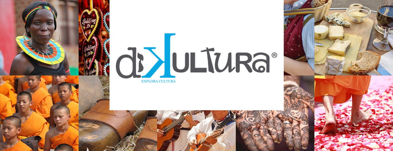 Dikultura-60.jpg
