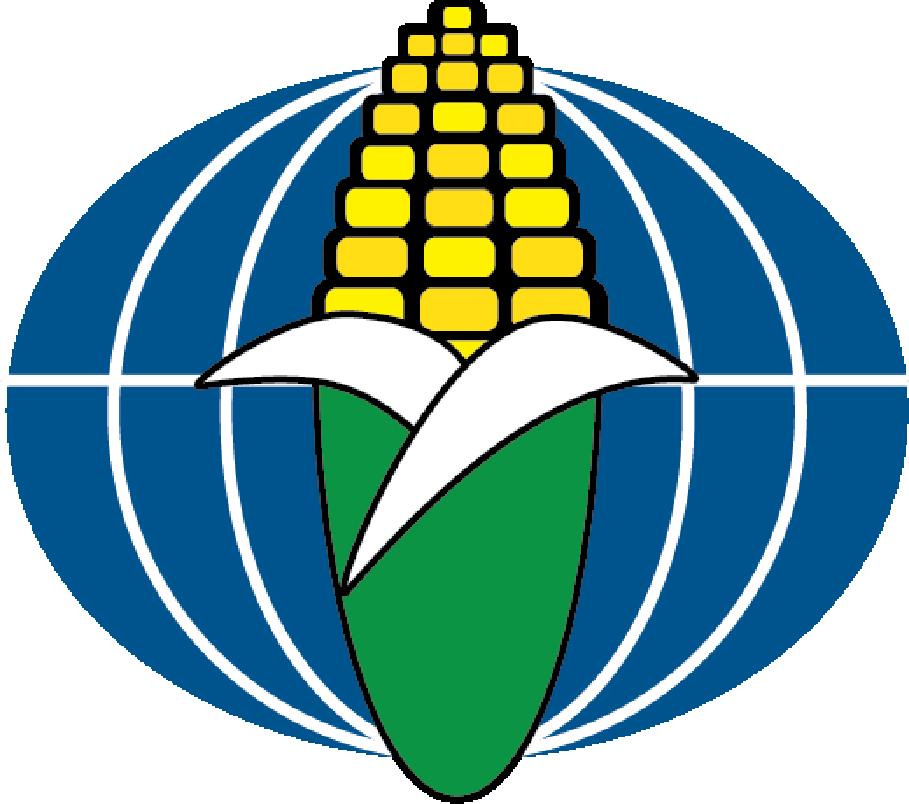 glenn-seed.jpg