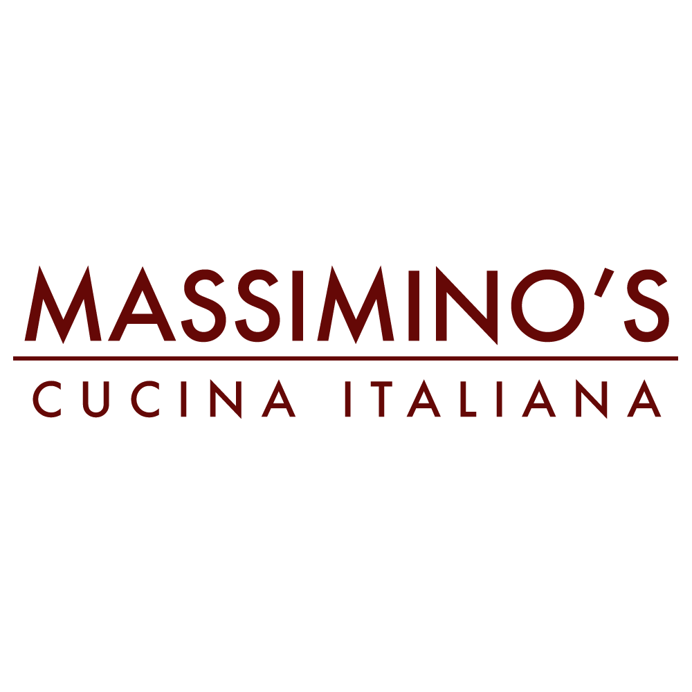 Massimino's, North End