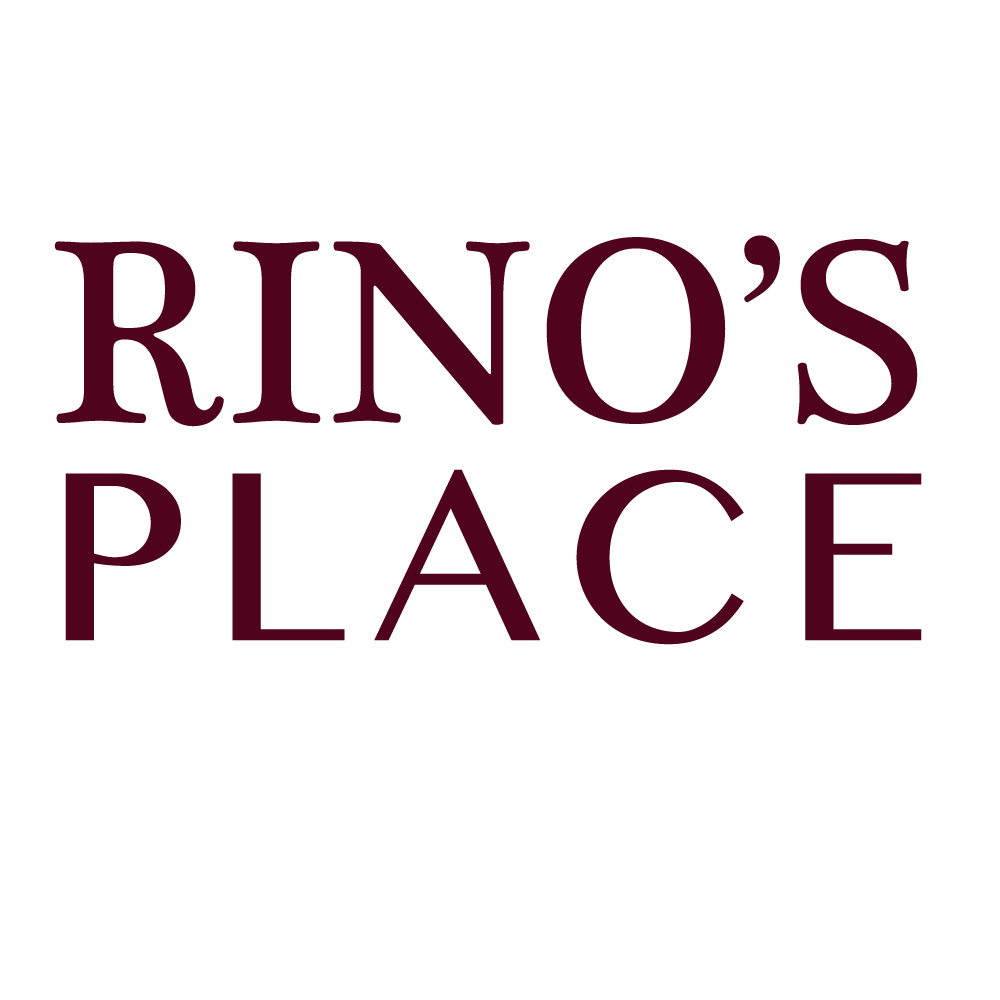 Rino's Place, East Boston