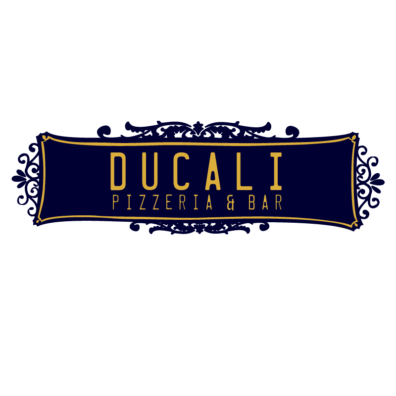 Ducali Pizzeria, North End
