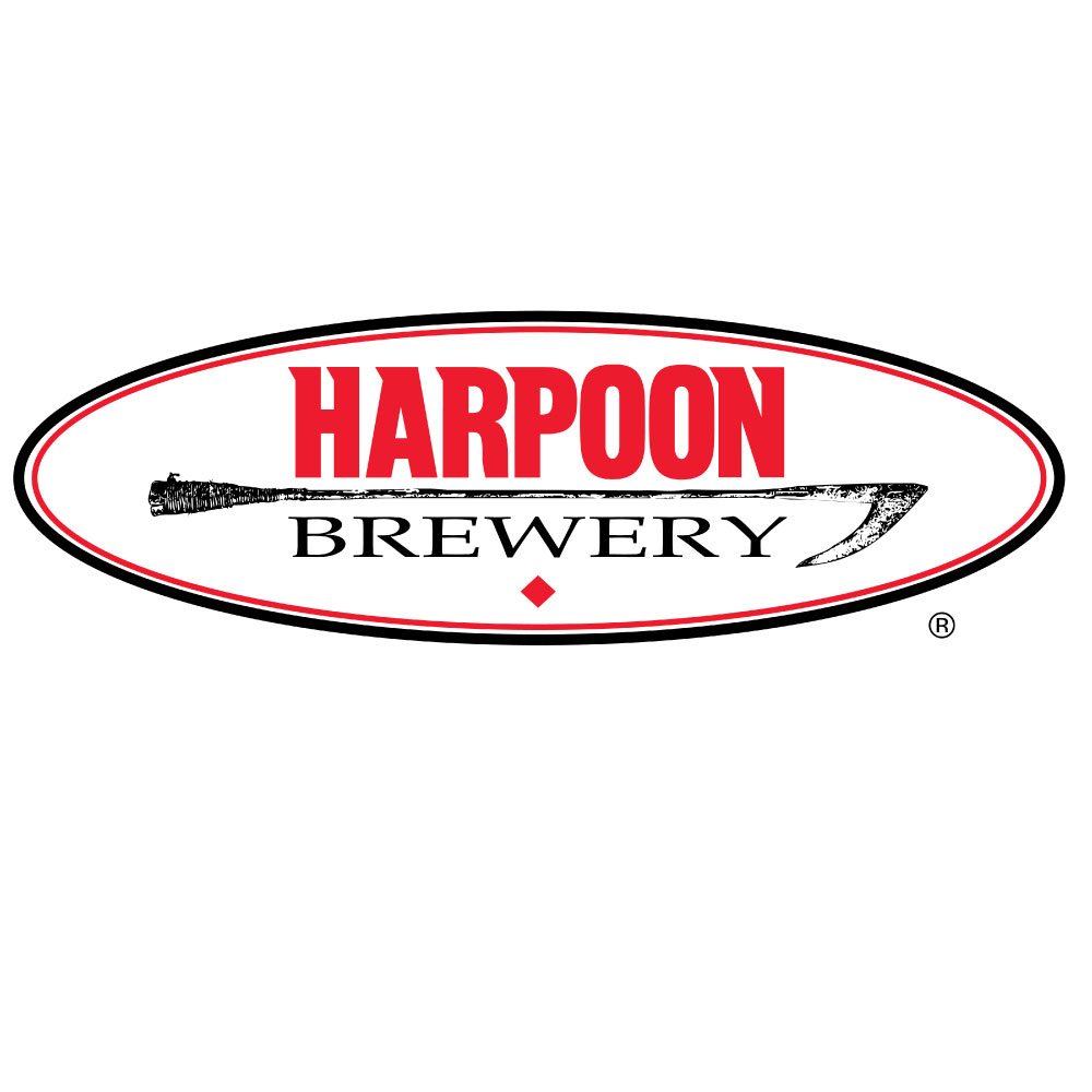 Harpoon Brewery, Boston