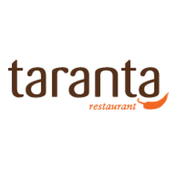 Taranta, North End