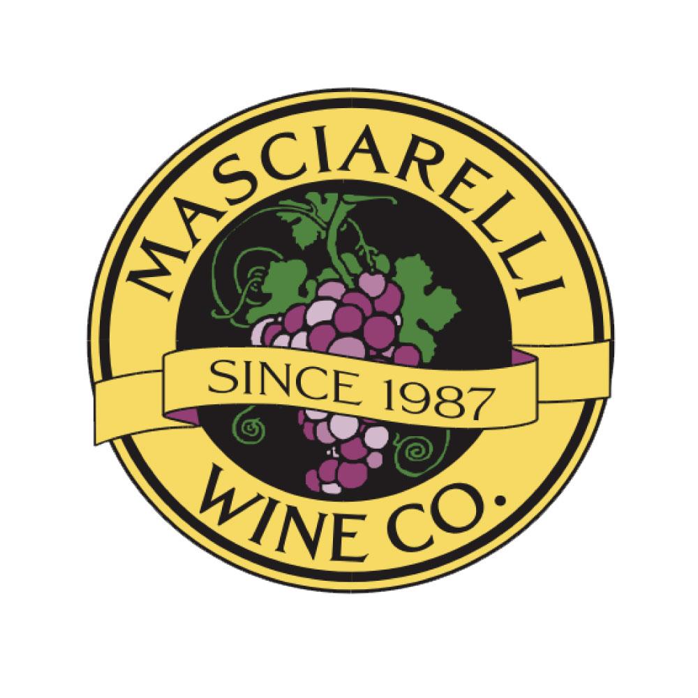 Masciarelli Wines, Weymouth
