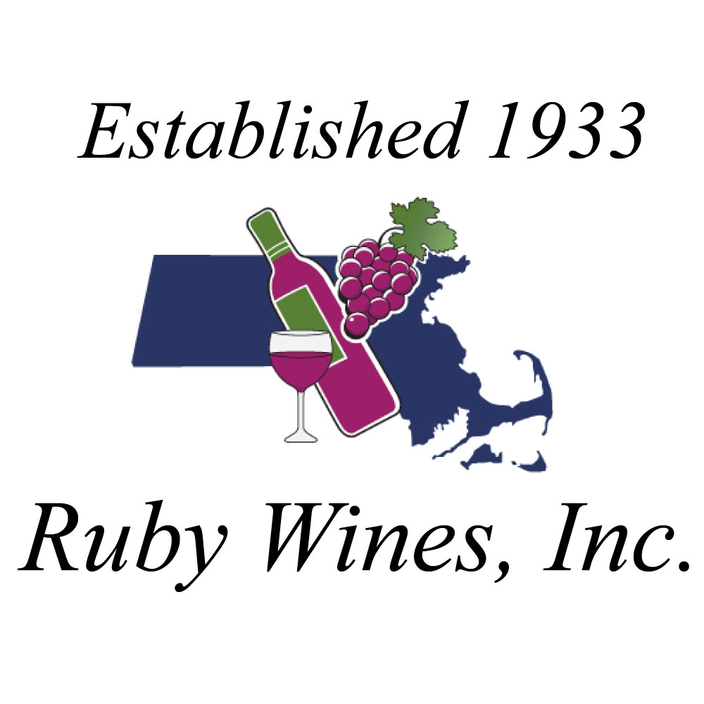 Ruby Wines, Avon